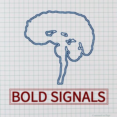 Bold Signals's avatar