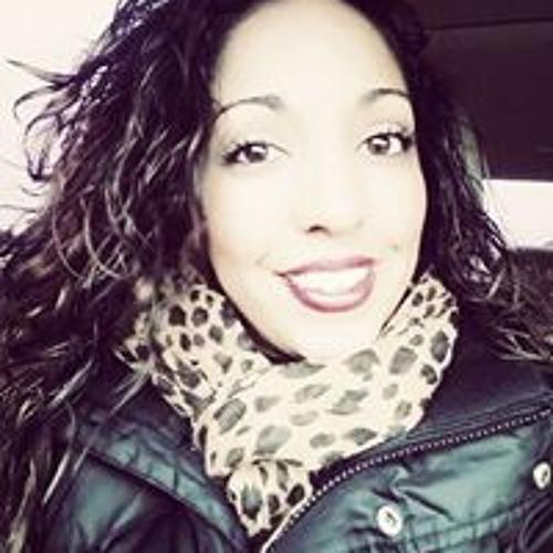 Sheri Sanchez's avatar