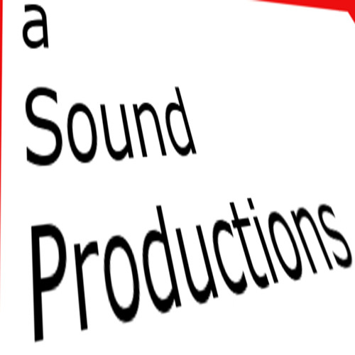 a Sound Productions's avatar