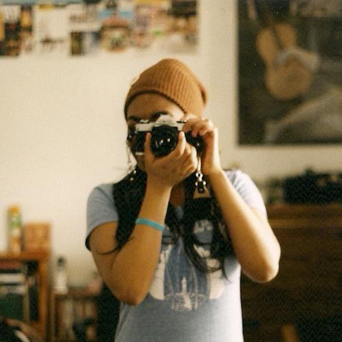 m0vingpictures's avatar
