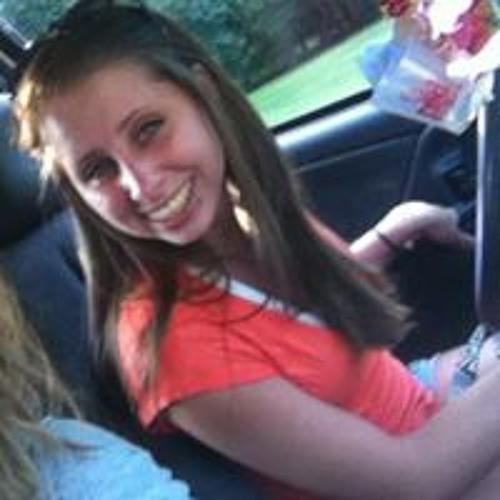 Megan Gainey's avatar