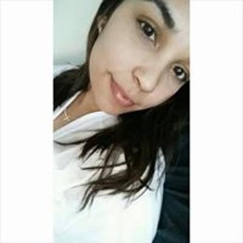 Adriana Colon's avatar