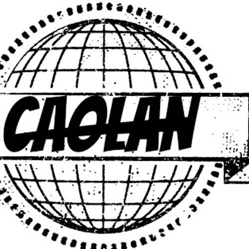caolanoconnor1's avatar
