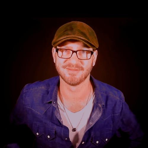 Toby Hack's avatar