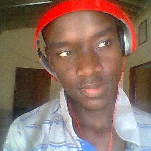 khurumulla obee fase's avatar