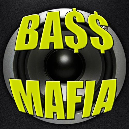 BASS MAFIA's avatar