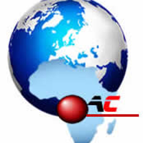 Afrique Continent's avatar