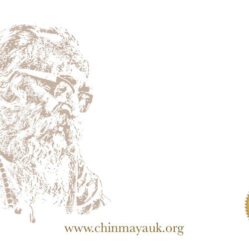 Chinmaya Mission UK's avatar