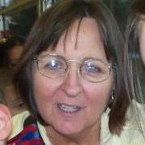 Sherry Palms's avatar