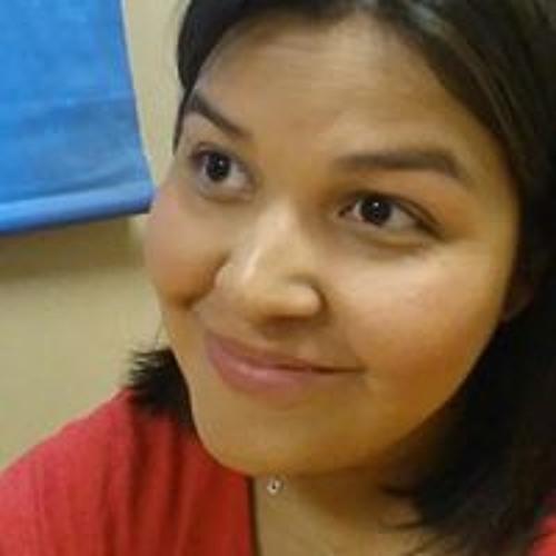 Isabel Cota's avatar