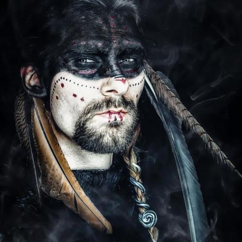 Jan Hein's avatar