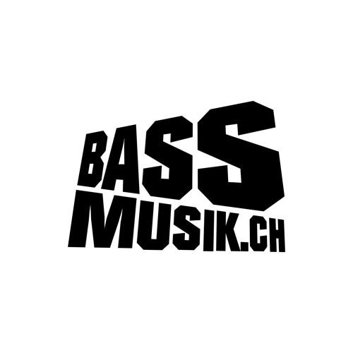 bassmusik.ch's avatar