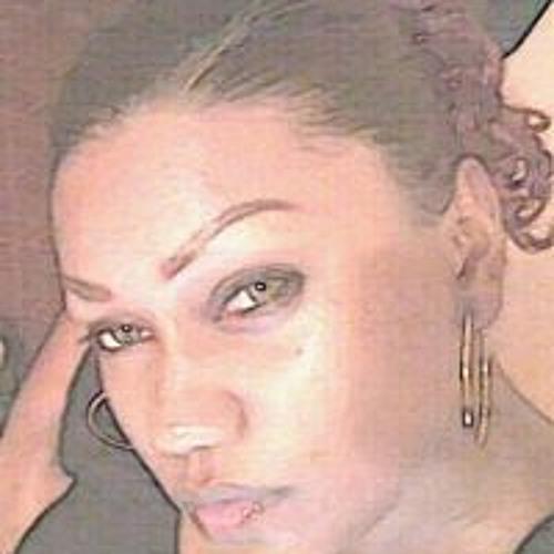 Nicolette Le Blanc-Greene's avatar