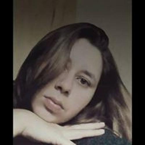 Jhenifer Paula Lopes's avatar