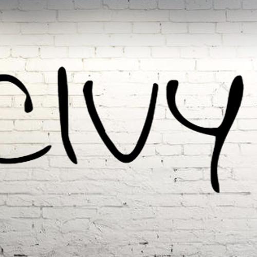 CIVY's avatar