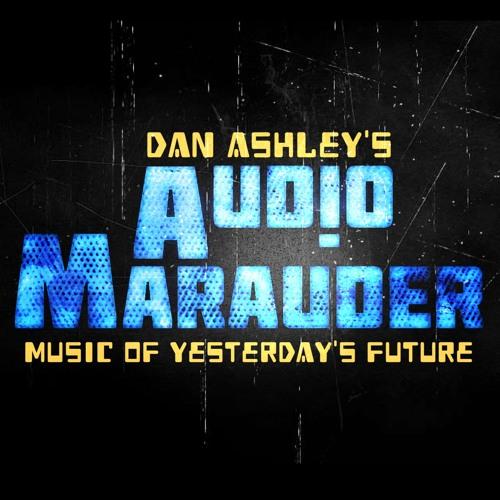 Audio Marauder's avatar