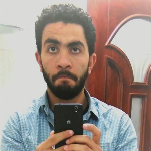 Bassam El-sherief's avatar
