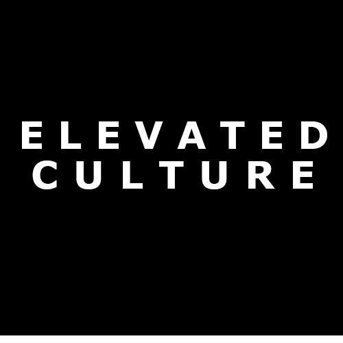 ElevatedCulture's avatar