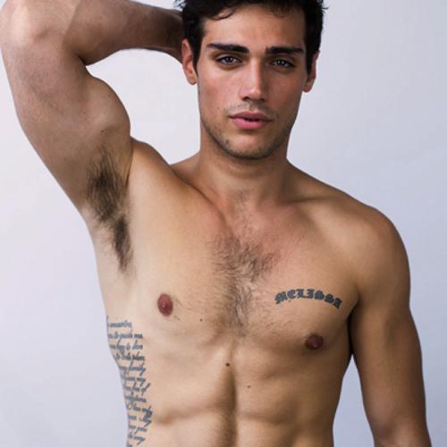 Richo Méndez's avatar