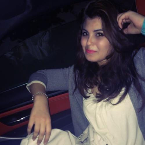 mriwita labidi's avatar
