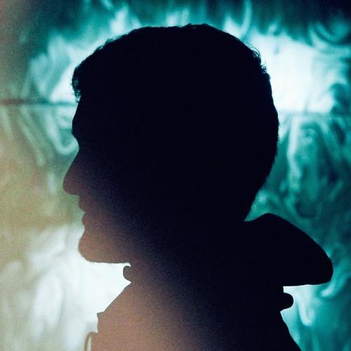 Tinsel/'s avatar