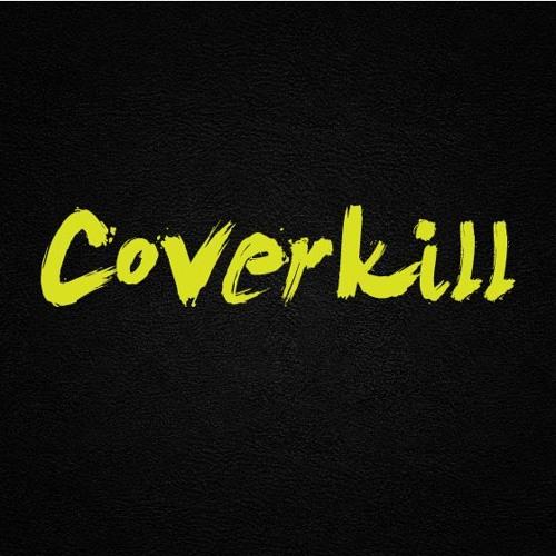 Coverkill's avatar