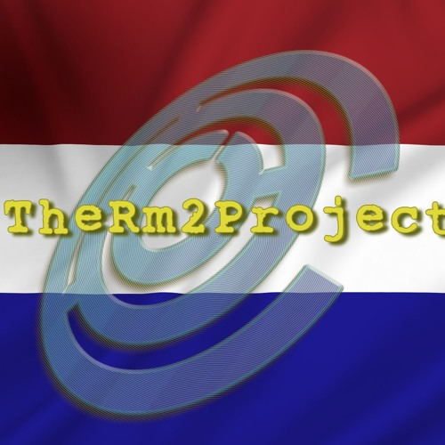 TheRm2Project's avatar