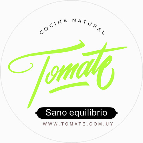 Tomate.Sesiones.Uy's avatar