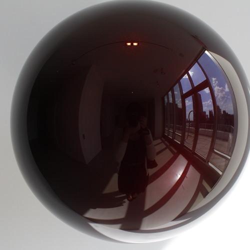FlickeringTime's avatar