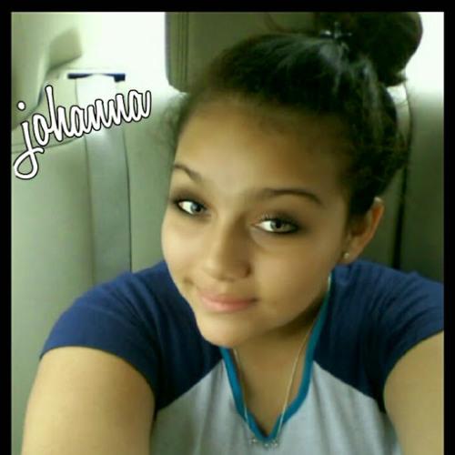 redoma.va's avatar
