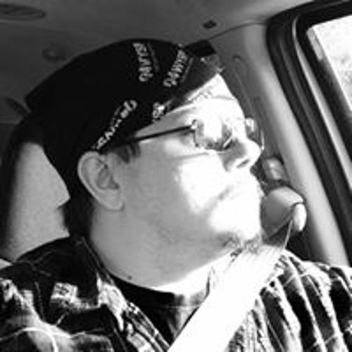 Tony Cortez's avatar