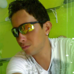 Luizinho Antunes
