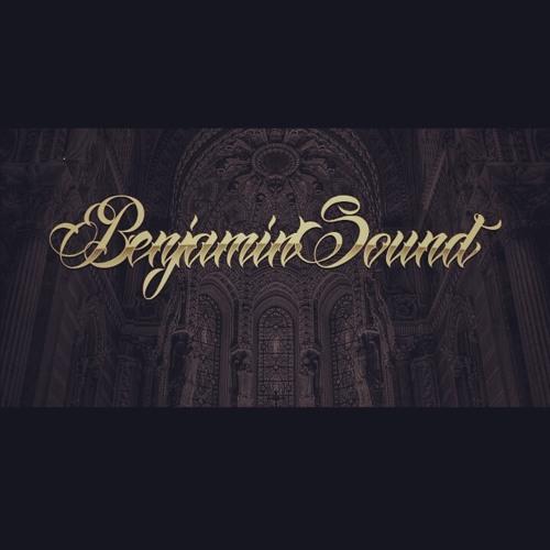 BenjaminSound's avatar