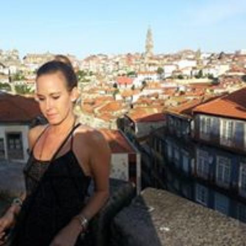 Shannon Akins's avatar