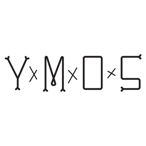 ¥ M O $'s avatar