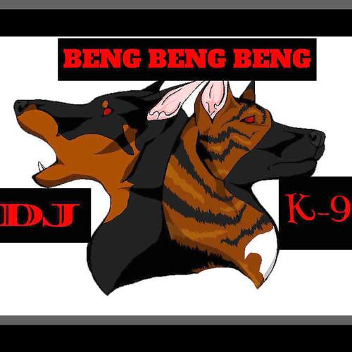 Trini_DJ_K9's avatar