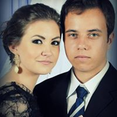 Andressa Milanez's avatar