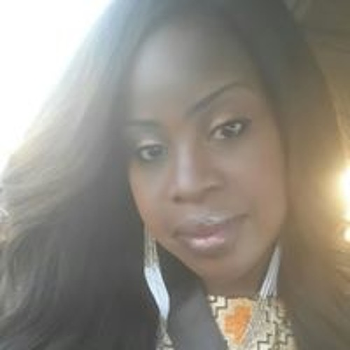 Victoria Fadipe Kpekpe's avatar