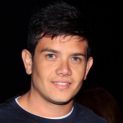 bonatini's avatar