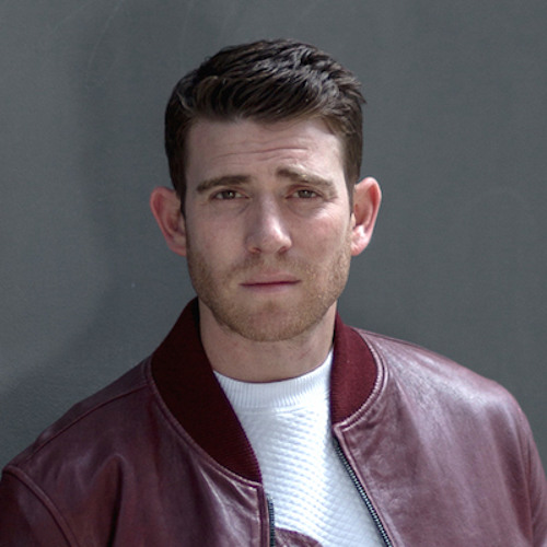 BryanGreenberg's avatar