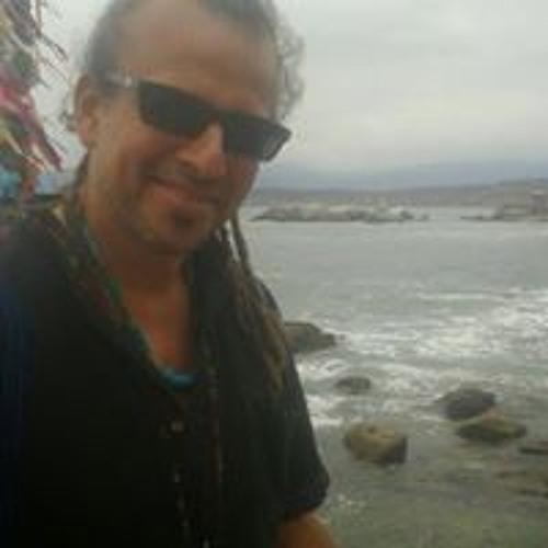 Rodrigo Díaz Videla's avatar