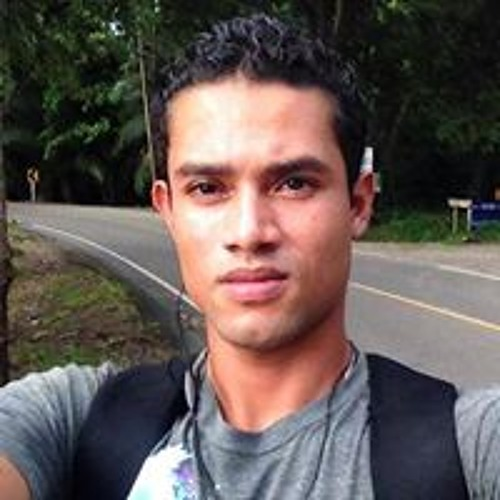 Jose Angel Matarrita Vega's avatar