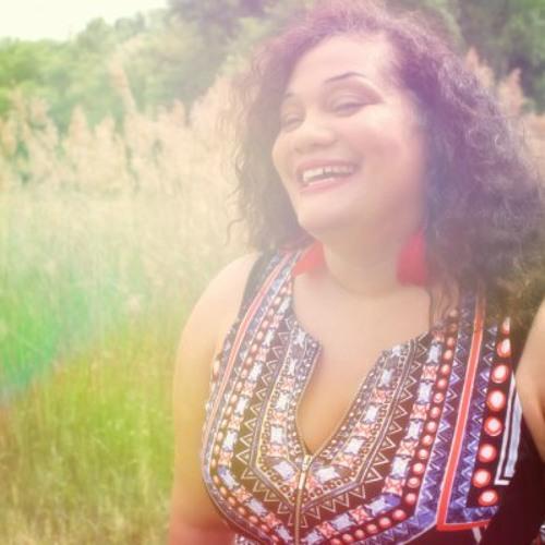 Khadijah Moon's avatar