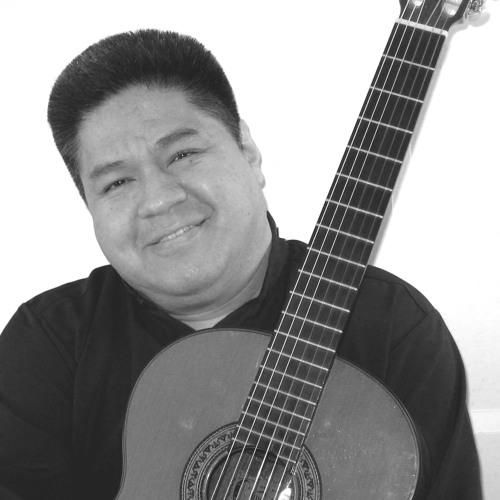 Fabian Carrera's avatar