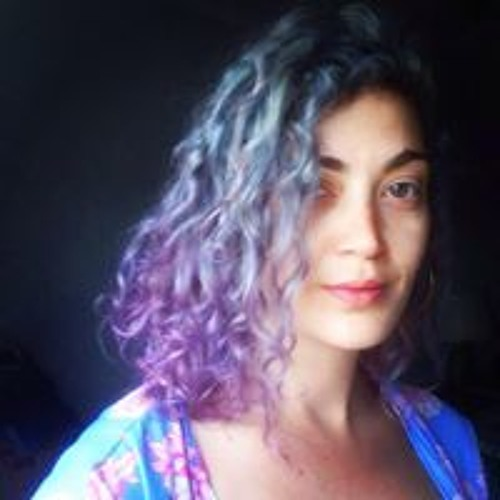 Emily Rachel's avatar