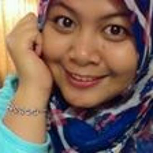 Desy Tri Lestari's avatar
