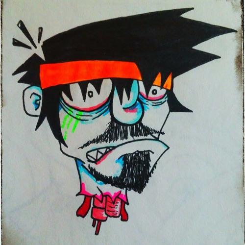 Scye's avatar