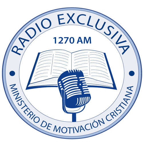 Radio Exclusiva1270 AM's avatar
