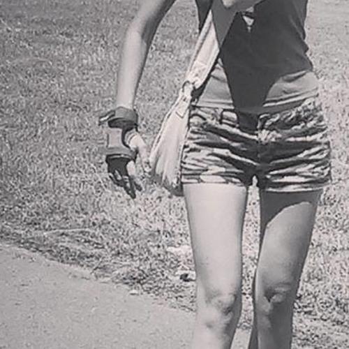 Ana Logix's avatar