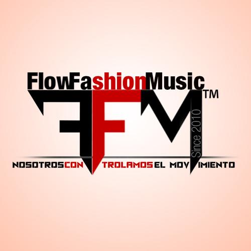 FlowFashionMusic's avatar